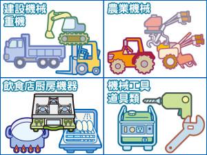 静岡の不用品片付・買取のリサイクル専門業者です。